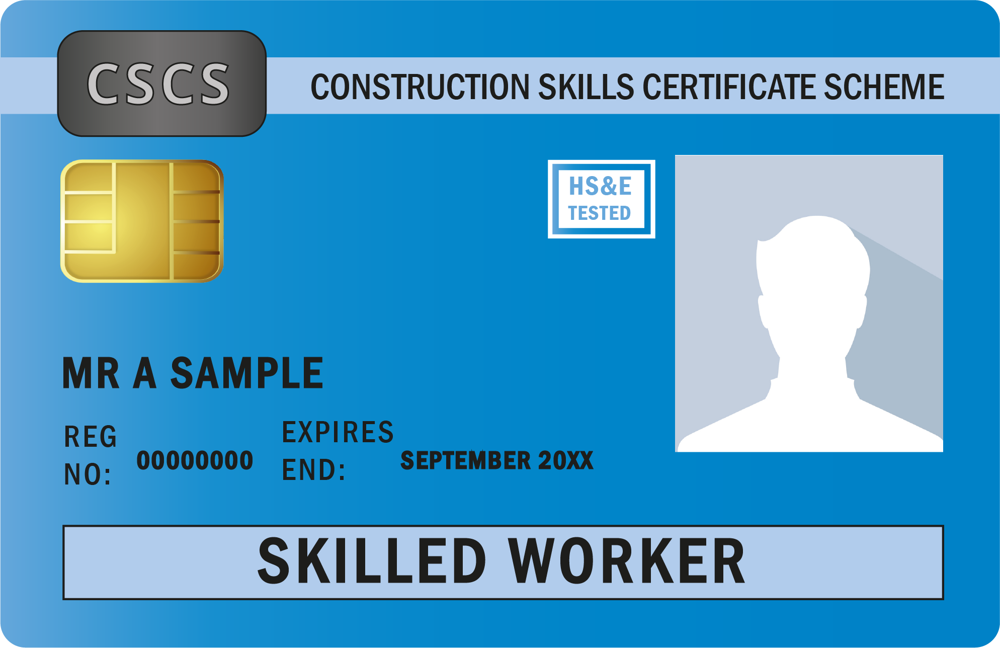 cscs-Blue-Skilled-Worker-01