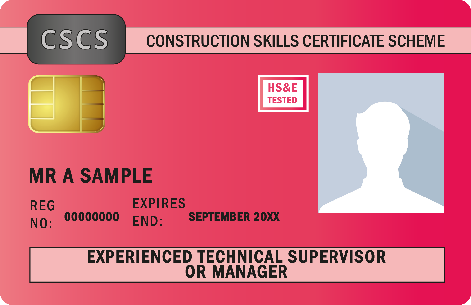 cscs-EXP-TS-OR-M-01