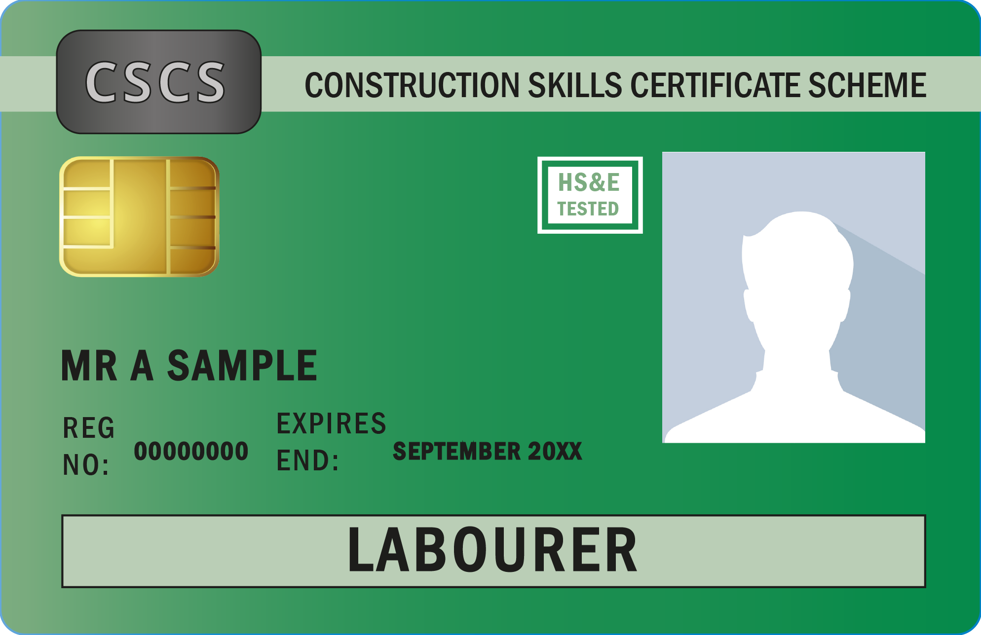 cscs-Labourer-01