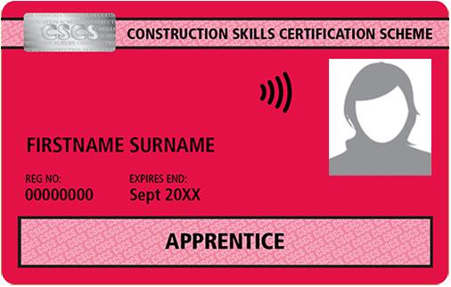 1610532758Apprentice-Red-CSCS-card