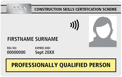 1610535614Professionally-Qualified-White-CSCS-card