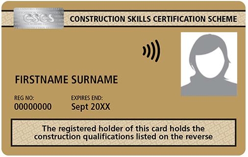 1610537154Supervisory-Gold-CSCS-card