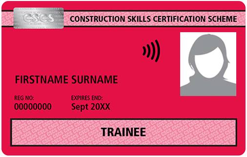 1610537881Trainee-Red-CSCS-card