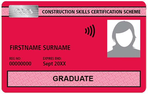 16106161431607433780CSCS-Red-Card---Graduate