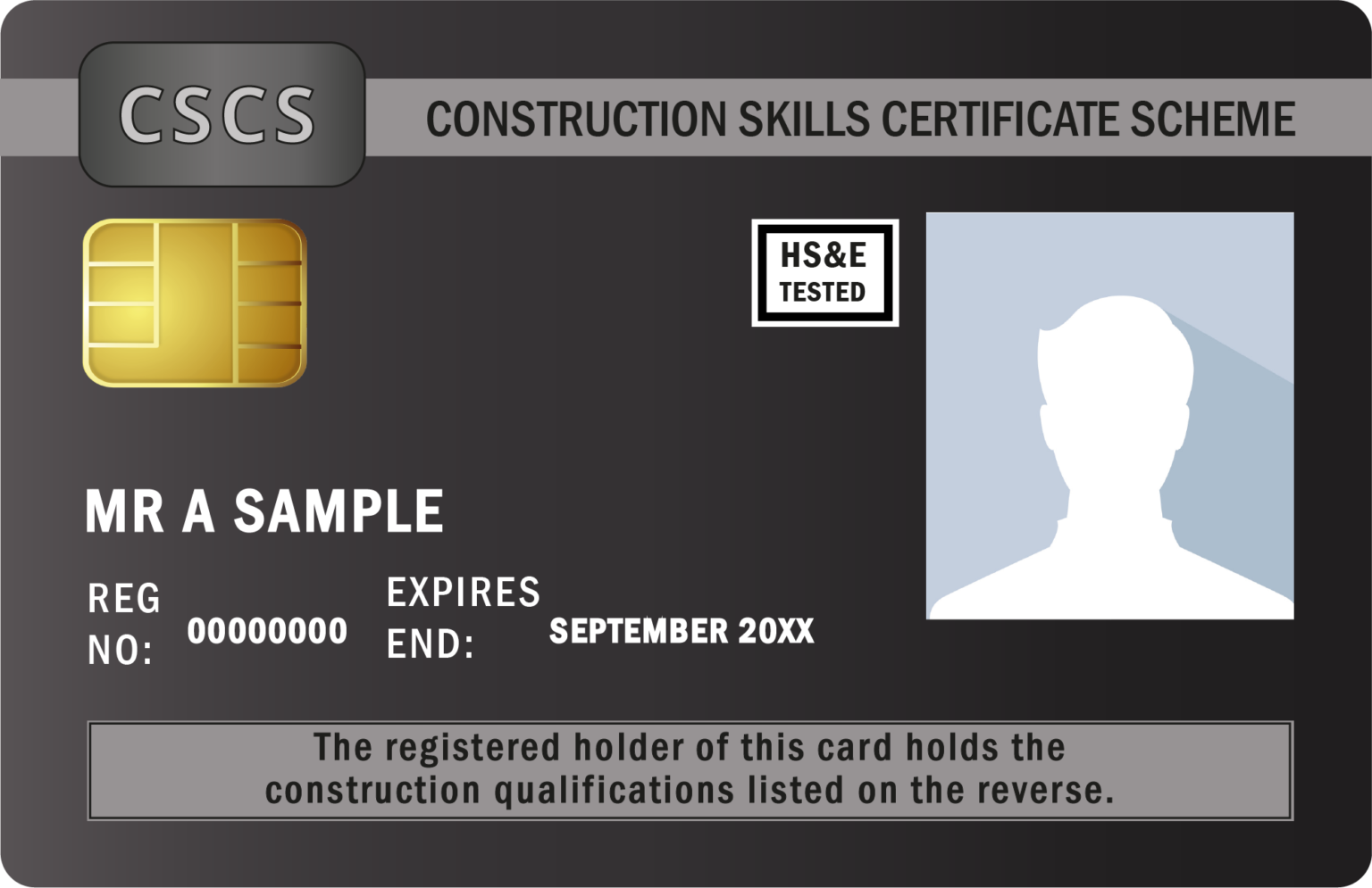 cscs-black-manager-card-01-1536x995