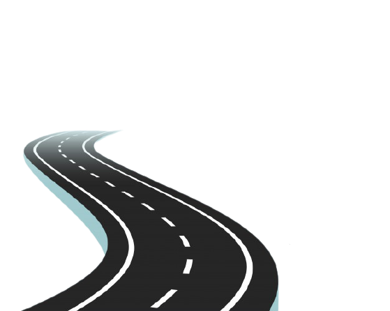winding-curve-black-road-path-background_1017-20713-removebg-preview