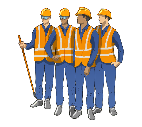 42-423890_workers-clipart-construction-crew-blue-collar-worker-cartoon-removebg-preview