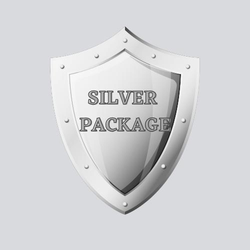 Platinum Package (1)