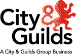 city_guilds_logo_group_endorsement_rgb_png-png